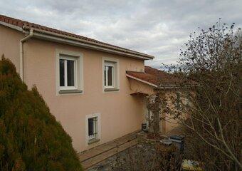 Vente Maison 6 pièces 105m² Feyzin (69320) - photo