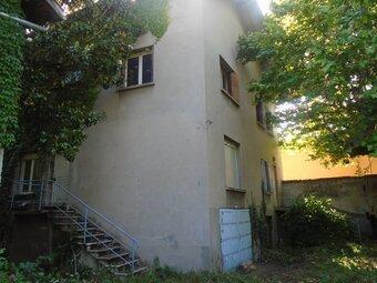 Vente Maison 4 pièces 117m² Feyzin (69320) - Photo 1