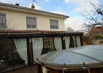 Vente Maison 170m² Feyzin (69320) - Photo 1