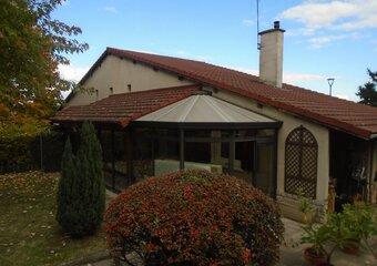 Vente Maison 3 pièces 65m² Feyzin (69320) - Photo 1