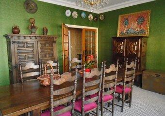 Vente Appartement 112m² Feyzin (69320) - Photo 1