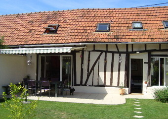 Vente Maison 4 pièces 72m² Bienville (60280) - Photo 1