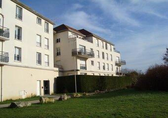 Location Appartement 3 pièces 65m² Margny-lès-Compiègne (60280) - Photo 1