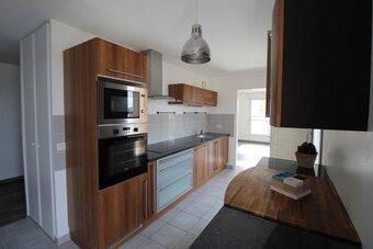 Vente Appartement 4 pièces 97m² compiegne - Photo 1