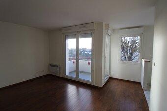 Location Appartement 2 pièces 51m² Margny-lès-Compiègne (60280) - Photo 1