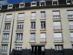 Vente Appartement 3 pièces 72m² Compiègne (60200) - Photo 1