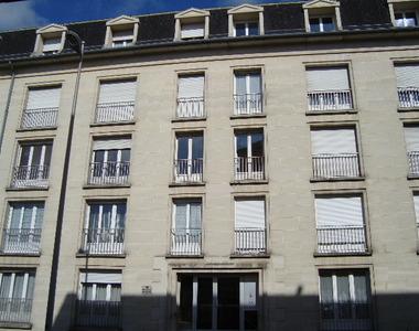 Vente Appartement 3 pièces 72m² Compiègne (60200) - photo