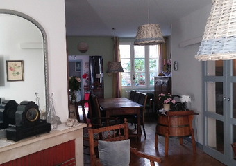 Vente Maison 6 pièces 135m² Compiègne (60200) - Photo 1
