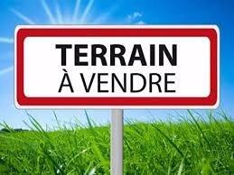 Vente Terrain 576m² thourotte - photo