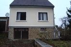 Vente Maison 4 pièces 78m² Margny-lès-Compiègne (60280) - Photo 2