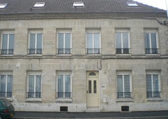 Location Appartement 4 pièces 76m² Margny-lès-Compiègne (60280) - Photo 1