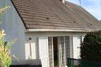 Vente Maison 6 pièces 100m² Monchy-Humières (60113) - Photo 2
