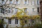 Vente Maison 10 pièces 299m² Compiègne (60200) - Photo 1