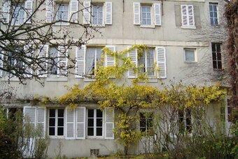 Vente Maison 10 pièces 299m² Compiègne (60200) - photo