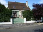Vente Maison 6 pièces 100m² Béthisy-Saint-Pierre (60320) - Photo 1