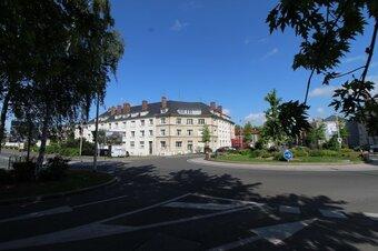 Vente Appartement 3 pièces 59m² Compiègne (60200) - Photo 1