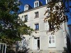 Vente Immeuble 16 pièces 269m² Compiègne (60200) - Photo 2