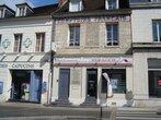 Vente Immeuble 4 pièces 200m² Compiègne (60200) - Photo 8