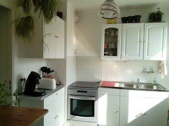 Vente Appartement 2 pièces 48m² Compiègne (60200) - Photo 1