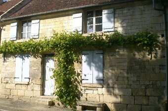 Location Maison 4 pièces 96m² Monchy-Humières (60113) - Photo 1