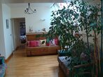 Vente Maison 12 pièces 350m² Remy (60190) - Photo 9