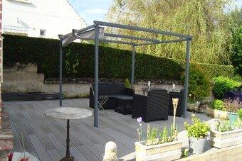 Vente Maison 7 pièces 140m² Attichy (60350) - Photo 1
