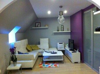 Vente Appartement 2 pièces 53m² Compiègne (60200) - Photo 1