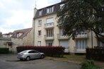 Vente Appartement 3 pièces 63m² Compiègne (60200) - Photo 2