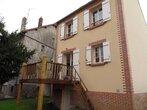 Location Maison 5 pièces 70m² Margny-lès-Compiègne (60280) - Photo 2