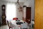Vente Maison 6 pièces 140m² Cuise-la-Motte (60350) - Photo 3