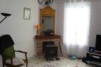 Vente Maison 6 pièces 140m² Cuise-la-Motte (60350) - Photo 2