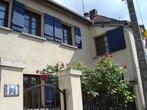 Location Maison 5 pièces 98m² Compiègne (60200) - Photo 2