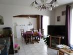 Vente Maison 5 pièces 133m² Saint-Sauveur (60320) - Photo 2