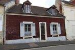 Vente Maison 4 pièces 95m² Compiègne (60200) - Photo 2