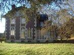 Vente Maison 10 pièces 400m² Choisy-au-Bac (60750) - Photo 1