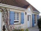 Vente Maison 4 pièces 100m² Margny-lès-Compiègne (60280) - Photo 1