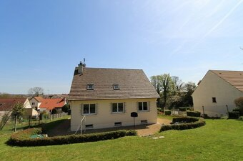 Vente Maison 7 pièces 160m² Margny-lès-Compiègne (60280) - Photo 1