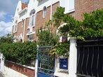 Vente Maison 6 pièces 90m² Compiègne (60200) - Photo 1