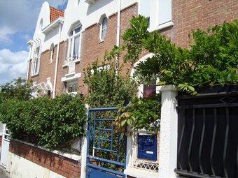 Vente Maison 6 pièces 90m² Compiègne (60200) - photo