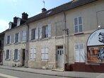 Location Appartement 2 pièces 28m² Margny-lès-Compiègne (60280) - Photo 1