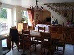 Vente Maison 12 pièces 350m² Remy (60190) - Photo 6