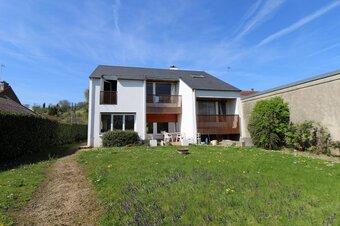 Vente Maison 6 pièces 160m² Margny-lès-Compiègne (60280) - Photo 1