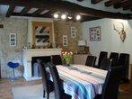 Vente Maison 8 pièces 210m² Taillefontaine (02600) - Photo 5