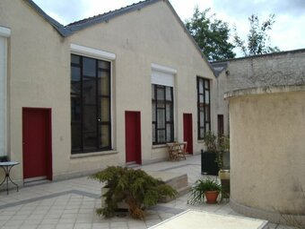 Location Appartement 2 pièces 36m² Compiègne (60200) - Photo 1