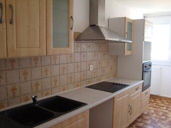 Location Appartement 4 pièces 80m² Compiègne (60200) - Photo 1