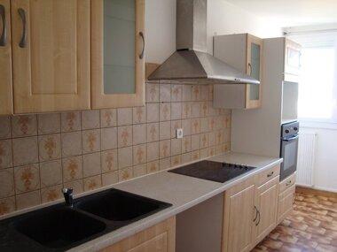 Location Appartement 4 pièces 80m² Compiègne (60200) - photo