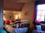Vente Maison 6 pièces 100m² Béthisy-Saint-Pierre (60320) - Photo 8