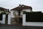 Vente Maison 9 pièces 135m² Compiègne (60200) - Photo 2
