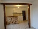 Location Appartement 4 pièces 76m² Margny-lès-Compiègne (60280) - Photo 4