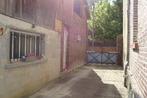 Vente Maison 6 pièces 140m² Cuise-la-Motte (60350) - Photo 7